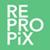 Repropix Corp. Logo